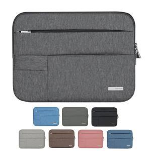 Surface Laptop ケース ポーチ カバン型 軽量/薄  セカンドバッグ型 おしゃれ サーフェス ラップトップ用 カバン  laptop-bag07-w70728|keitaicase
