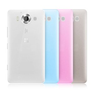 Microsoft Lumia 950ケース ハードカバー スリム シンプル ベーシック オシャレ Lumia950 背面カバー   スマートフォン/スマフォ/スマホケース/カバー|keitaicase