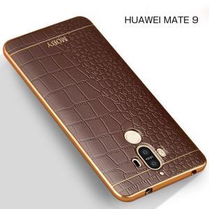 Huawei Mate 9 ケース シリコン クロコダイル シンプル メイト9 ソフトケース  mate9-104-l70123|keitaicase