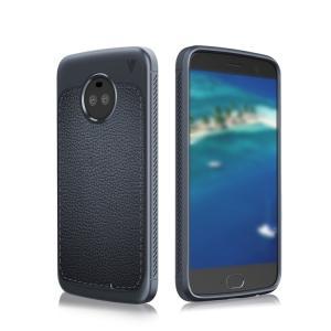 Motorola Moto X4 ケース TPU 耐衝撃 シンプル ベーシック モトローラ モトX4 ソフトケース おしゃれ おす  motox4-l74-t71027 keitaicase