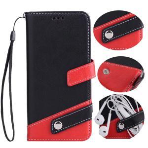 samsung Galaxy Note8 ケース 手帳型 レザー カバー カード収納付き ギャラクシー ノート8 手帳タイプ レザ  note8-05-l70720|keitaicase