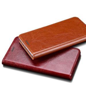 samsung Galaxy Note8 ケース 手帳型 レザー 衝撃吸収 シンプル スリム おしゃれ ギャラクシーノート8 手帳  note8-09-l70721|keitaicase