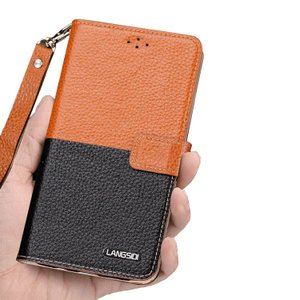 samsung Galaxy Note8 ケース 手帳型 レザー カバー カード収納付き サムスン ギャラクシーノート8 手帳タイ  note8-10-l70721|keitaicase