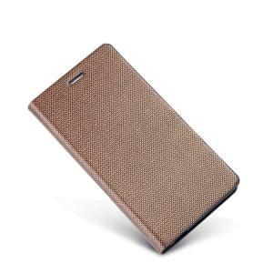 Samsung Galaxy Note8ケース 手帳型 レザー 衝撃吸収 シンプル スリム おしゃれ ギャラクシーノート8 手帳型  note8-26t-ip-q70718 keitaicase