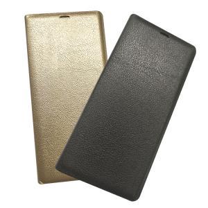 Samsung Galaxy Note8 ケース 手帳型 レザー カード収納 シンプル スリム おしゃれ ギャラクシーノート8 手  note8-2b-q70817|keitaicase