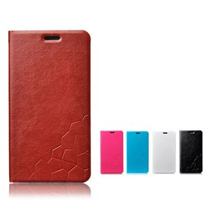 Samsung Galaxy Note8 ケース 手帳型 レザー 衝撃吸収 シンプル スリム おしゃれ ギャラクシーノート8 手帳  note8-39q-q70724|keitaicase