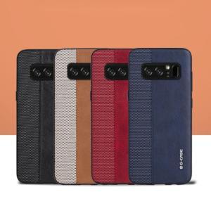 Galaxy Note8 ケース 上質なPUレザー シンプル スリム サムスン ギャラクシーノート8 背面ケーススマートフォン/スマフォ/スマホケース/カバー|keitaicase