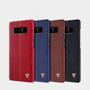 Galaxy Note8 ケース 上質なPUレザー シンプル スリム サムスン ギャラクシーノート8 ケーススマートフォン/スマフォ/スマホケース/カバー|keitaicase