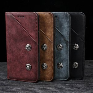samsung Galaxy Note9 ケース/カバー 手帳型 レザー カバー カード収納付き ギャラクシー ノート9 手帳タイ  note9-311-l80716|keitaicase