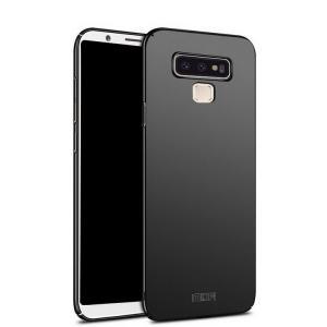Samsung Galaxy Note9 ケース/カバー プラスチック製 シンプル  スリム ギャラクシーノート9 ハードケース/  note9-mf04-w80723|keitaicase
