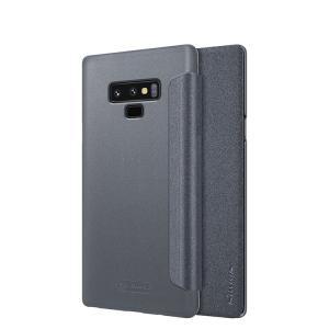 Samsung Galaxy Note9 ケース/カバー 手帳型 レザー シンプル スリム おしゃれ ギャラクシーノート9 手帳タ  note9-ob10-s80726|keitaicase