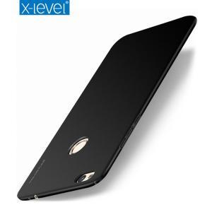 HUAWEI nova lite ケース プラスチック製 メタル調 シンプル スリム ファーウェイ ノバ ライト カバー おすすめ  スマートフォン/スマフォ/スマホケース/カバー|keitaicase