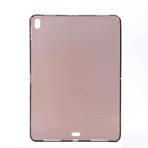 apple iPad pro 2018モデル 12.9 ケース/カバー クリア カバー TPU アイパッドプロ 12.9 透明ソフトケース/カバー アップル おすすめ おしゃれ タブレットPC|keitaicase