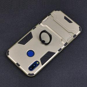 Huawei P20 lite ケース カバー 耐衝撃 タフで頑丈 2重構造 TPU素材 ファーウェイ P20 ライト / HWV  p20lite-330-l80524|keitaicase