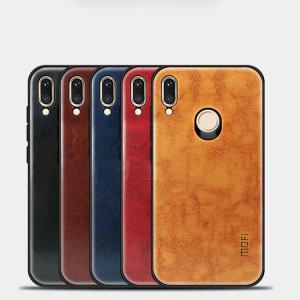 P20 lite ケース レザー ヴィンテージ風 かっこいい レザー  P20 ライト HWV32 / Huawei / ファーウェイスマートフォン/スマフォ/スマホケース/カバー|keitaicase