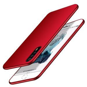 Huawei P20 pro ケース TPU シンプル スリム ファーウェイP20 カバー おすすめ おしゃれ アンドロイド ファ  HW-01K|keitaicase