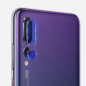 Huawei P20 Pro カメラレンズ用 強化ガラス 硬度7.5H 0.1mm ファーウェイ P20プロ レンズガラスフィ  HW-01Kスマホケース keitaicase