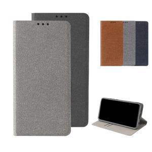HUAWEI P30/P30 Pro ケース 手帳型 レザー スタンド機能 カード収納 上質なPUレ...