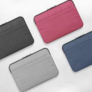 iPad pro 10.5 インチ ケース ポーチ スリーブ フェルト アップル アイパッドプロ 10.5 バッグ型ケース おすす  pro105-03-l70705|keitaicase