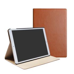 apple iPad pro 10.5 インチ ケース 手帳型 レザー 手帳タイプ アイパッドプロ スタンド機能 衝撃吸収 手帳タ  pro105-v64-t70614|keitaicase