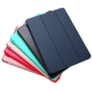 Aapple iPad pro 11インチ ケース/カバー 手帳型 レザー 薄型 スリム アイパッドプロ 手帳型カバー 手帳タイプ プロテクター ブックカバー おすすめ おしゃれ|keitaicase