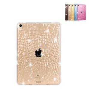 Apple iPad Pro 11インチ ケース/カバー クリア カバー TPU  半透明 衝撃吸収 落下防止 アイパッドプロ ソフトケース/カバー おすすめ おしゃれ タブレットPC|keitaicase