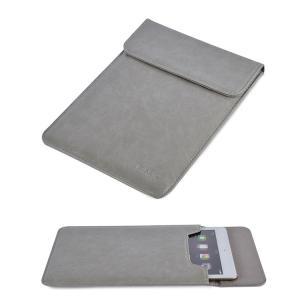 Apple iPad Pro 11インチ ケース/カバー レザー ポーチ/カバン スリーブ上質 高級PU レザー アイパッドプロ(11インチ) ケース おすすめ おしゃれ タブレットケー|keitaicase