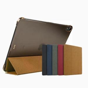 iPad pro 11インチ ケース/カバー 手帳型 レザー 薄型 スリム アイパッドプロ 手帳型カバー 手帳タイプ プロテクター ブックカバー おすすめ おしゃれ タブレッ keitaicase