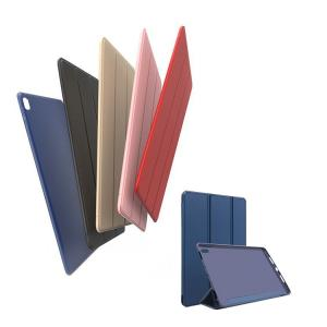 iPad pro 11インチ ケース/カバー 手帳型 レザー 薄型 スリム  アイパッドプロ 手帳型カバー 手帳タイプ プロテクター ブックカバー おすすめ おしゃれ|keitaicase