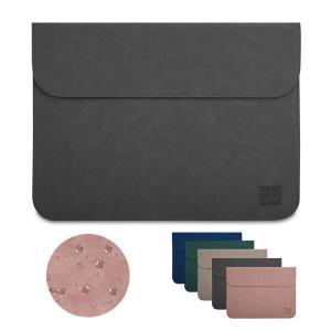 Microsoft Surface pro6 ケース/カバー レザー ポーチ/カバン スリーブ上質 高級PU レザー サーフェス プロ6 ケース おすすめ おしゃれ タブレットケース|keitaicase