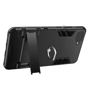 オッポ R17 Neo用の柔軟性のあるTPU素材とシンプルでおしゃれなソフトカバー アンドロイド  ...