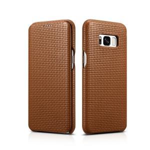 Samsung Galaxy S8 ケース 手帳型 レザー スリム シンプル ギャラクシー S8 手帳タイプ カバー おすすめ お  s8-10d-e-q70714|keitaicase