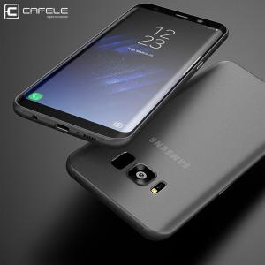 Samsung GALAXY S8 ケース TPU スリム 薄型 シンプル かっこいい サムスン ギャラクシーS8 ソフトケース   SC-02J docomo SCV36 au|keitaicase
