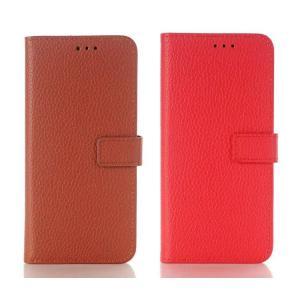 Galaxy S9 ケース 手帳型 レザー スタンド機能 カード収納 上質なPUレザー ギャラクシーS9 手帳/SC-02K / SCV38スマートフォン/スマフォ/スマホケース/カバー keitaicase