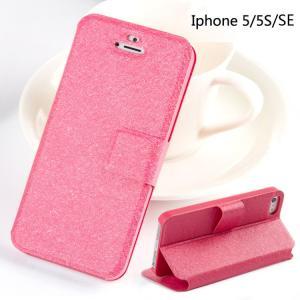 iPhone5/5S/SE ケース 手帳型 レザー 5/5s対応 シンプル ベーシック アイフォンSE 手帳型カバースマートフォン/スマフォ/スマホケース/カバー|keitaicase