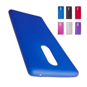 SONY Xperia 1 ケース TPU  カバー シンプル エクスぺリア1 半透明 ソフトケース おすすめ おしゃれ アンドロイド スマフォ スマホ スマートフォンケース/カバー|keitaicase