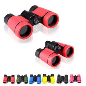 コンパクト 高倍率の双眼鏡 小型/モバイルポケットサイズ望遠鏡 ハイパワーHD/子供のポケット望遠鏡/おもちゃ 05P01Jun1  telescope-b-3-t40625|keitaicase
