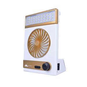 USB扇風機 強力 小型扇風機/サーキュレーター/送風機 卓上/usb/小型/ファン エコ 節電 扇風機 おしゃれ 懐中電灯 電気  usb-fan75-l50602|keitaicase