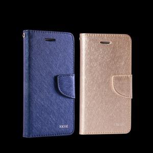 Sony Xperia XZ Premium ケース 手帳型 レザー 衝撃吸収 シンプル スリム おしゃれ ソニー エクスペリア   スマートフォン/スマフォ/スマホケース/カバー keitaicase