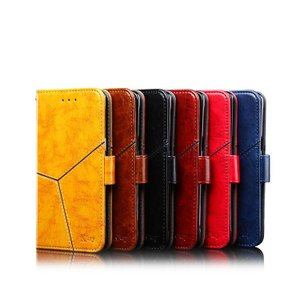 Sony Xperia XZ Premium ケース 手帳型 レザー ヴィンテージレザー調 かっこいい おしゃれ ソニー エクスペ  スマートフォン/スマフォ/スマホケース/カバー keitaicase