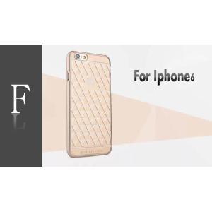 iPhone6 バンパー/フレーム アイホン 6 ケース カバー 軽量 保護ケース/保護カバー/ハードケース/ハードカバー  6-xk02-k50107|keitaiichiba