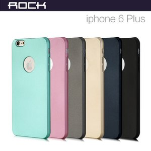 iPhone6 Plus ケース シンプルカバー アイフォン 6 Plus カバー 背面カバー 軽量/薄 スリム 保護ケース/保護  スマートフォン/スマフォ/スマホケース/カバー|keitaiichiba