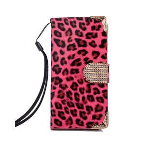 iPhone6 手帳 ケース レザー (5.5インチ) カード収納/ウォレット/財布型ケース アイフォン 6  カバー 液晶保護   iphone6-103-f40923|keitaiichiba