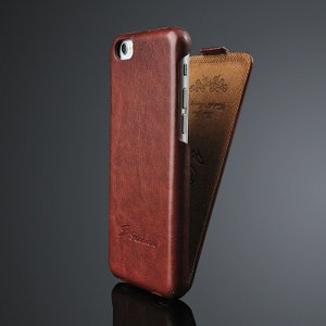 iPhone6 ケース 縦開き レザー タフで頑丈なプロテクター ジャケット アイホン 6 カバー 画面保護 軽量/薄  スマートフォン/スマフォ/スマホケース/カバー|keitaiichiba