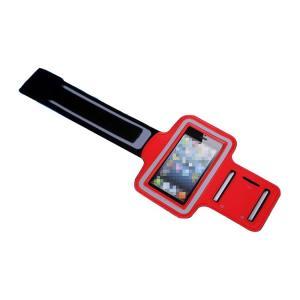 iPhone6 Plus 対応 アームバンド ケース スポーツ Arm Band アイホン 6 Plus アームベルト カバー 画  スマートフォン/スマフォ/スマホケース/カバー|keitaiichiba