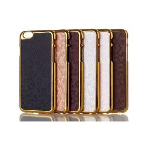 iPhone6 Plus ケース ハードケース アイフォン 6 Plus カバー 背面カバー/背面ケース ラグジュアリーケース    iphone6ps-80-f40918 keitaiichiba
