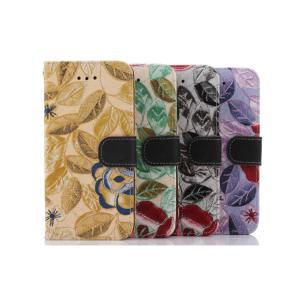 iPhone6 plus  (5 . 5寸)ケース 手帳 横開き レザー アイホン 6 スマホケース/スマホカバー/ソフトケース/  iphone6ps-85-f40916|keitaiichiba