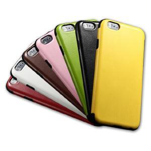 iPhone6 plus  (5 . 5寸)ケース  レザー アイホン 6 スマホケース/スマホカバー/ソフトケース/ソフトカバー  iphone6ps-98-f40910 keitaiichiba