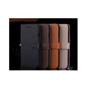 iPhone6 plus  (5 . 5寸)ケース 手帳 横開き レザー アイホン 6 スマホケース/スマホカバー/ソフトケース/  iphone6ps-99-f40910|keitaiichiba