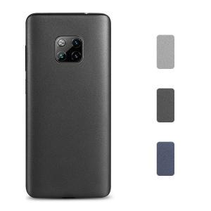 Huawei Mate 20 Pro ケース/カバー シンプル スタイル ファーウェイ メイト20プロ ハードケース おすすめ おしゃれ アンドロイド ファーウェイ ハーウェイ ホア|keitaiichiba